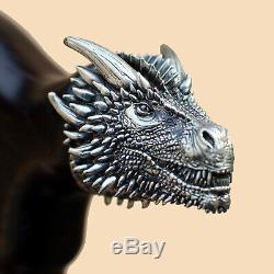 Exclusive De Dragon Canne Mode Bâton Canes En Bois Pour Hommes Femmes